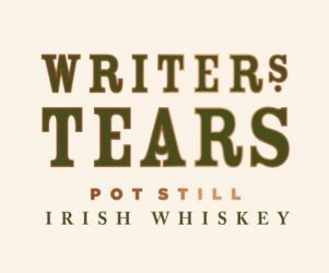 Flasche des Monats März 2018 - WRITERS TEARS Red Head Single Malt Irish Whiskey