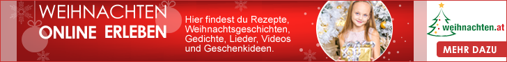www.weihnachten.at