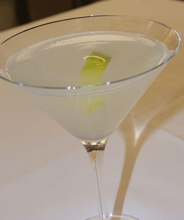 white lady hausbar rezept aus der cocktail datenbank. Black Bedroom Furniture Sets. Home Design Ideas