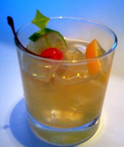 whiskey sour 2 hausbar rezept aus der cocktail datenbank. Black Bedroom Furniture Sets. Home Design Ideas