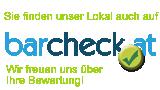 Bierkanzlei auf www.barcheck.at